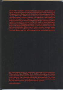 Band 1 Seite 2