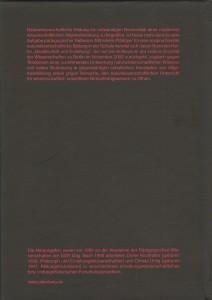 Kirchhöfer-Uhlig Bd.6 Bild 2