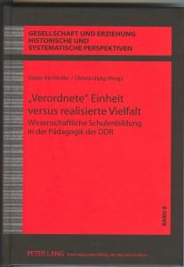 Kirchhöfer-Uhlig bd.8 Bild 1
