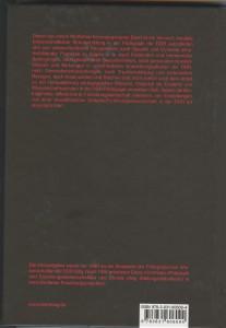 Kirchhöfer-Uhlig bd.8 Bild 2