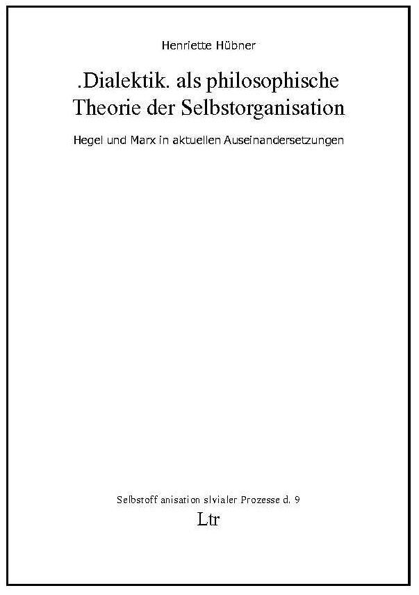 LIT-Verlag Bild 2