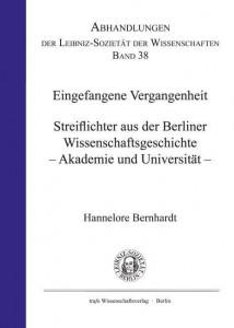 Abhandlungen Bd.38