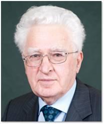 Ehrenmitglied Abdulsalam Guseynov