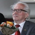 Karl-Heinz Bernhardt