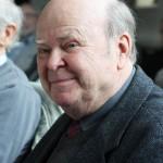 Klaus-Dieter Jäger