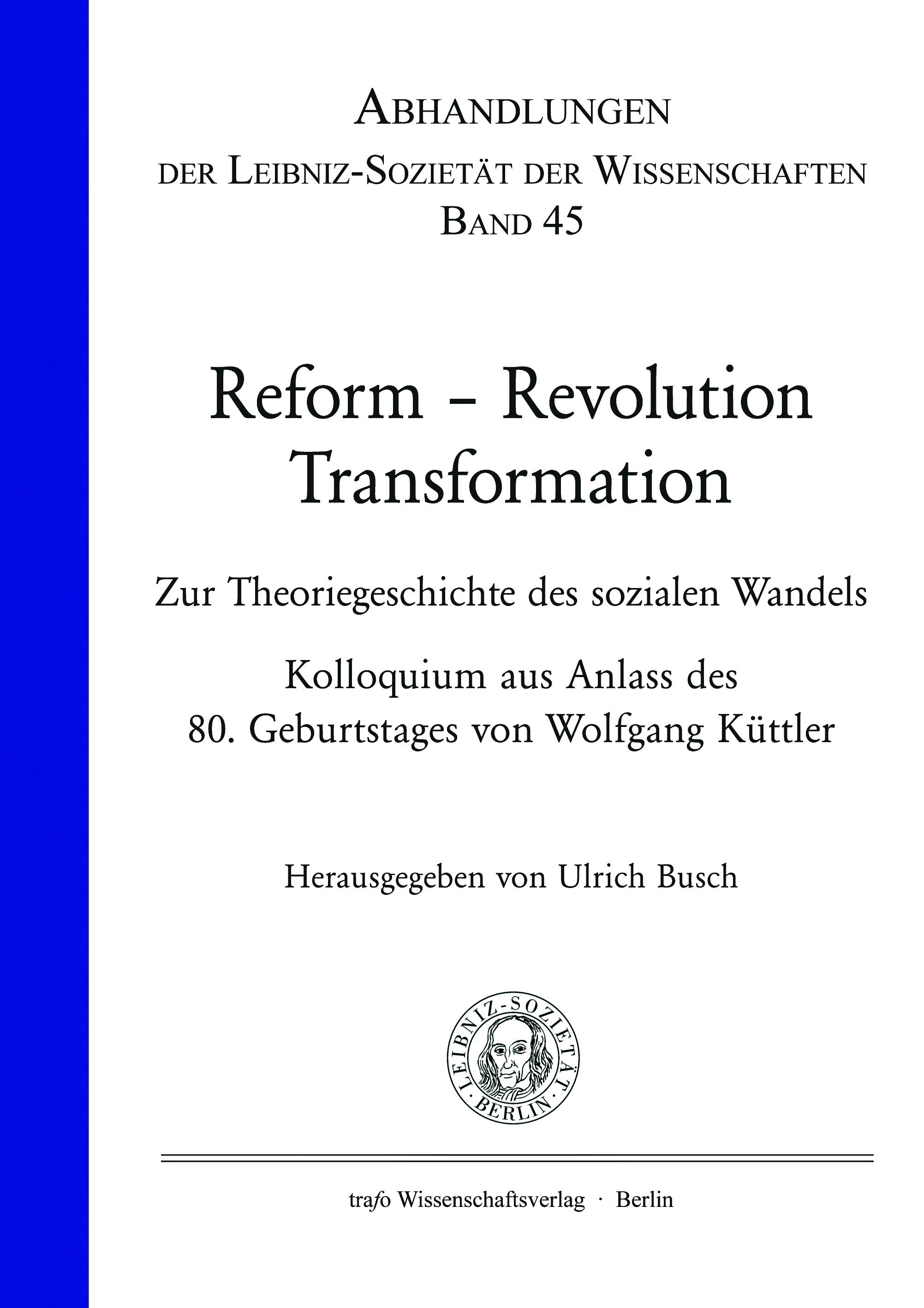 Leibniz-Abh_Bd_45_US_Seite_1_2016_09_20