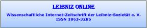Logo-Leibniz-Online-5-neu-2