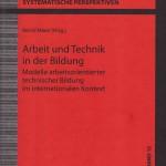 B. Meier, Bd. 12