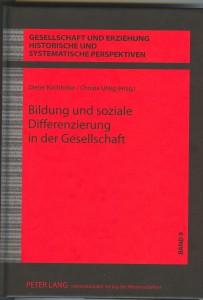 Kirchhöfer-Uhlig bd.9 Bild 1