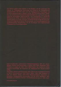 Band 7, Bild 2