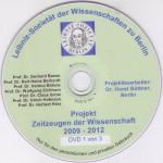 Gesamt-DVD-1
