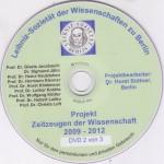 Gesamt-DVD-2