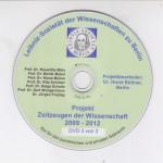 Gesamt-DVD-3