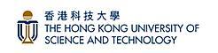 Hong-Kong University