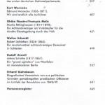 Inhaltsverzeichnis-2Band 4