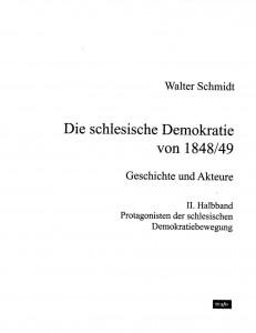 Schles. Demokratie 2-neu 2.HB