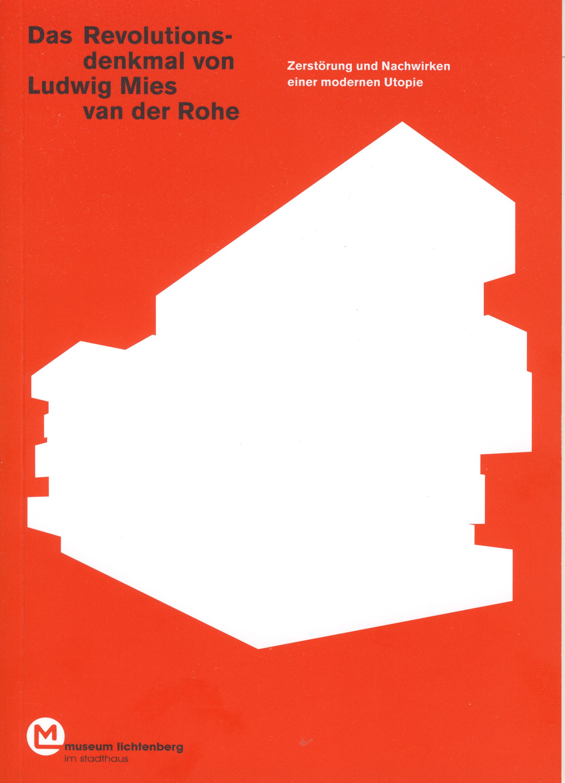 Revdenkmal_Katalog_Umschlag