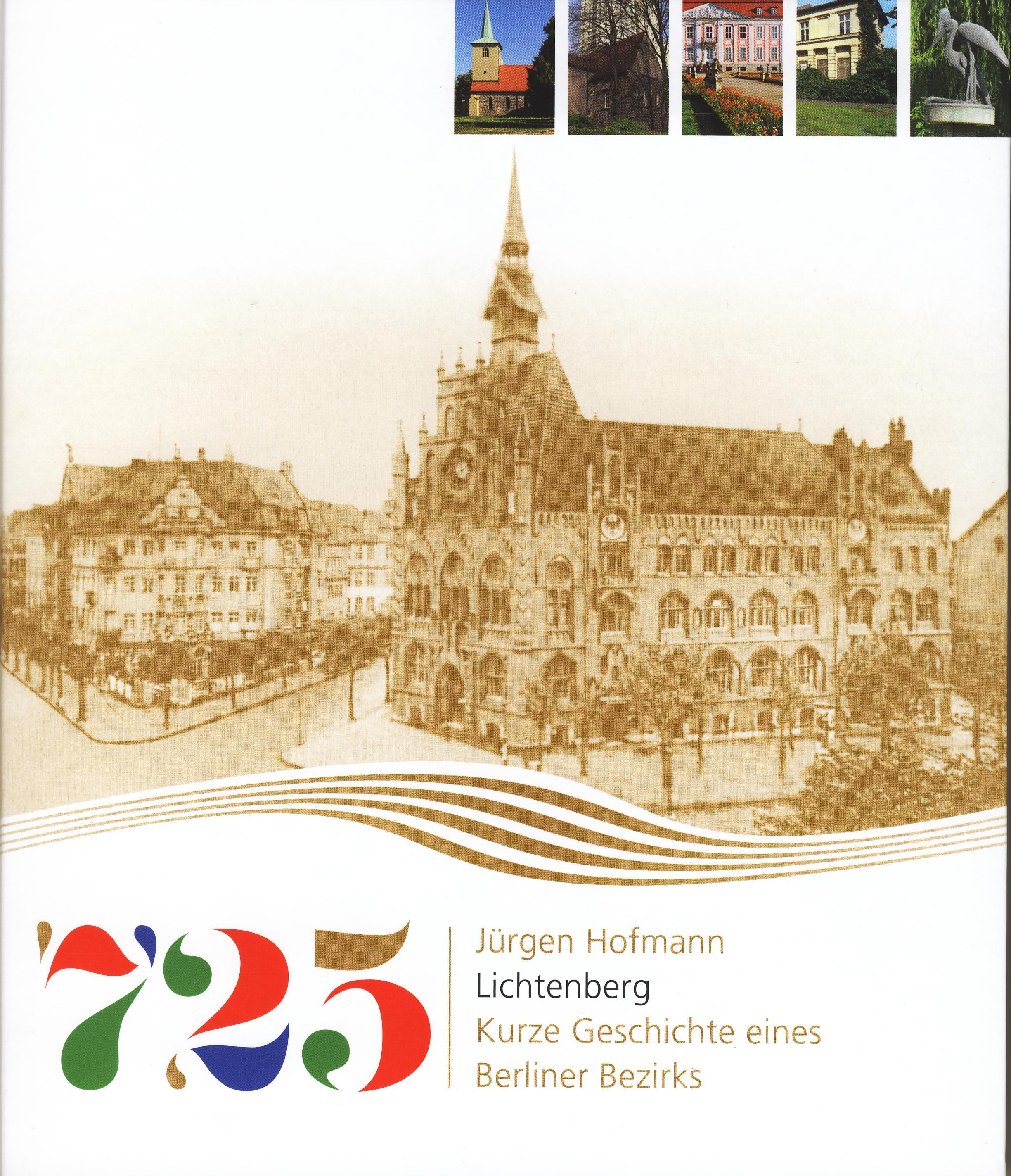 GeschLibg_Umschlag