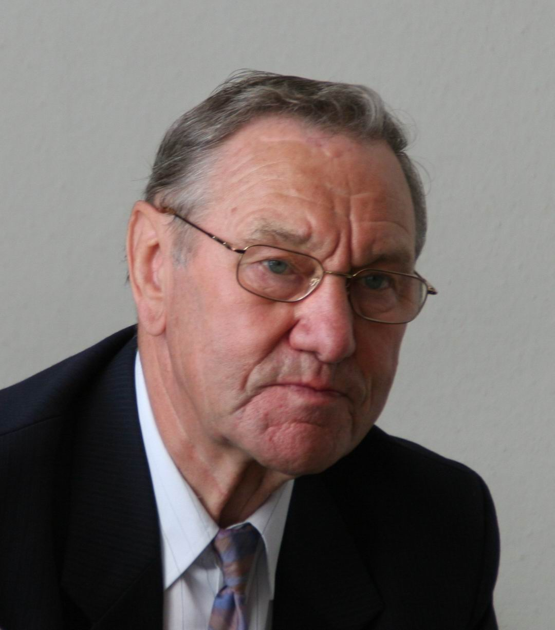 Nowak Siegfried 2006 (H.Wöltge) bearb