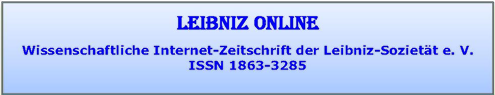 Logo Leibniz Online-5-neu-2