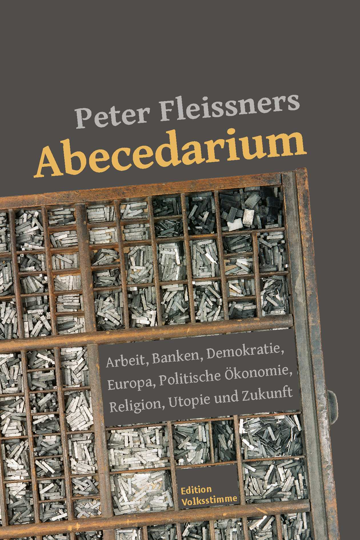 Abecedarium COVER SCREEN