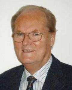 MLS Horst Klinkmann