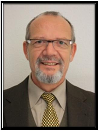 Dieter Mette 2014