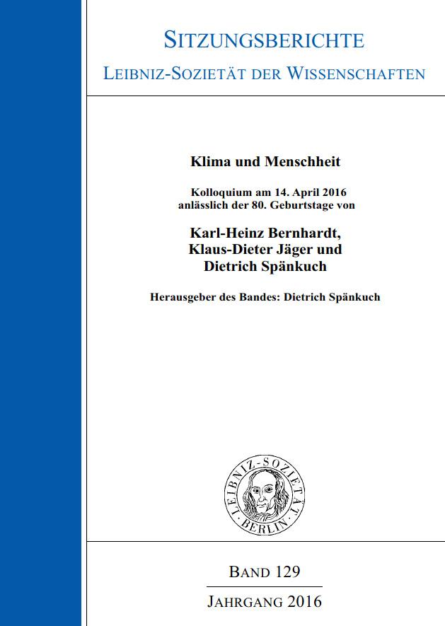Barockschloß Zu Griebenow E.V.