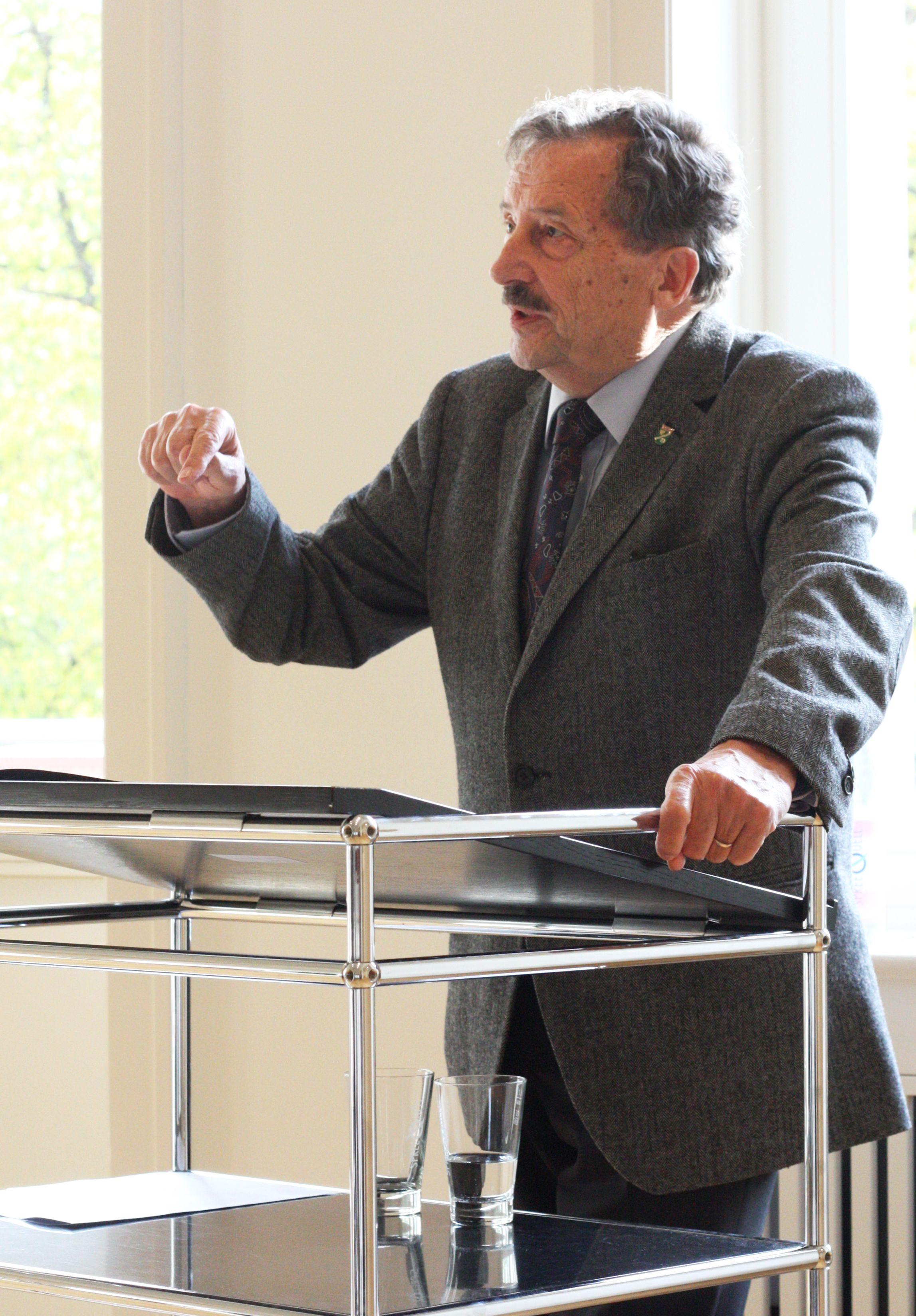 2017-10-12_Dr. Heiner Niemann, Biesdorf kom80