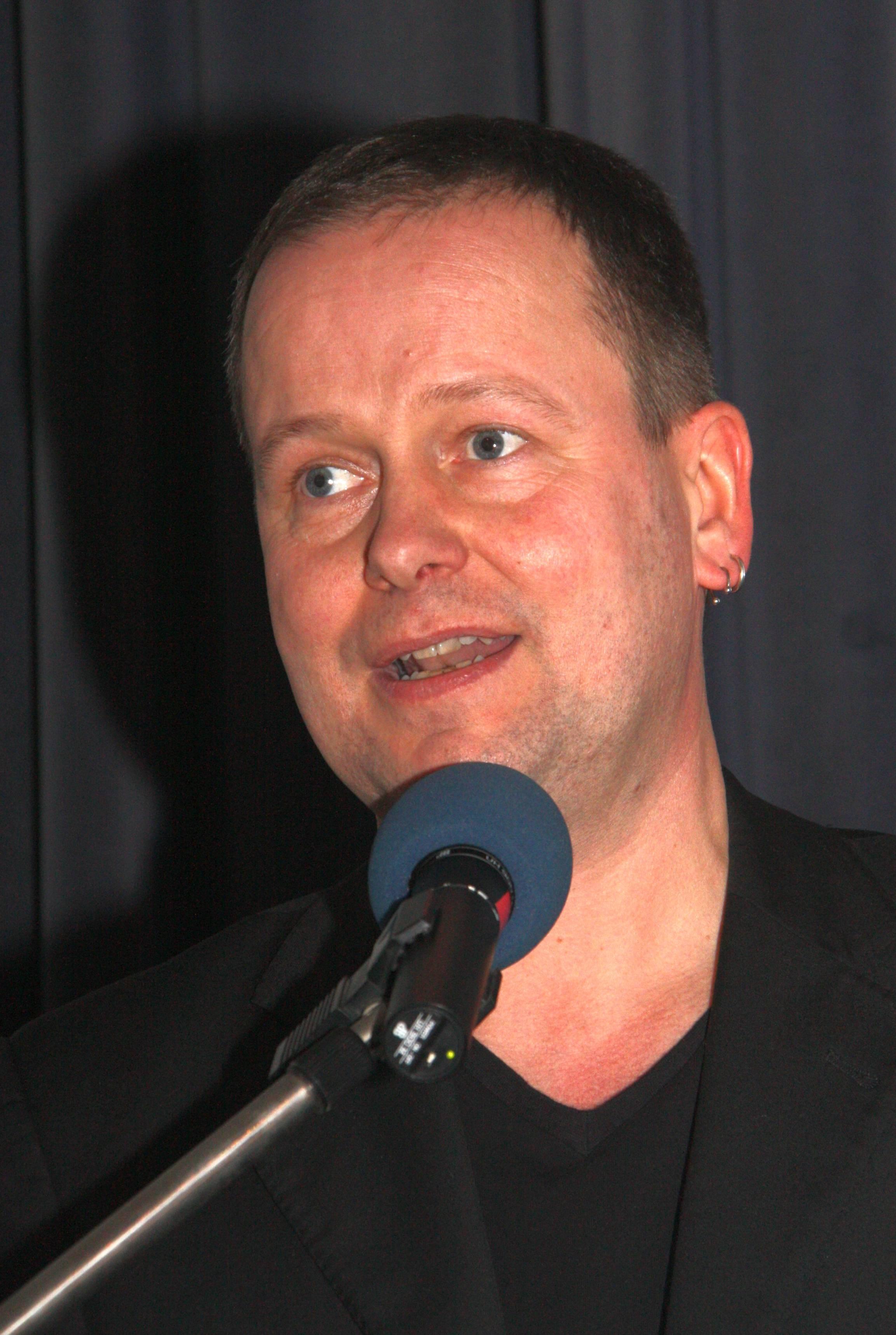 02 Klaus Lederer