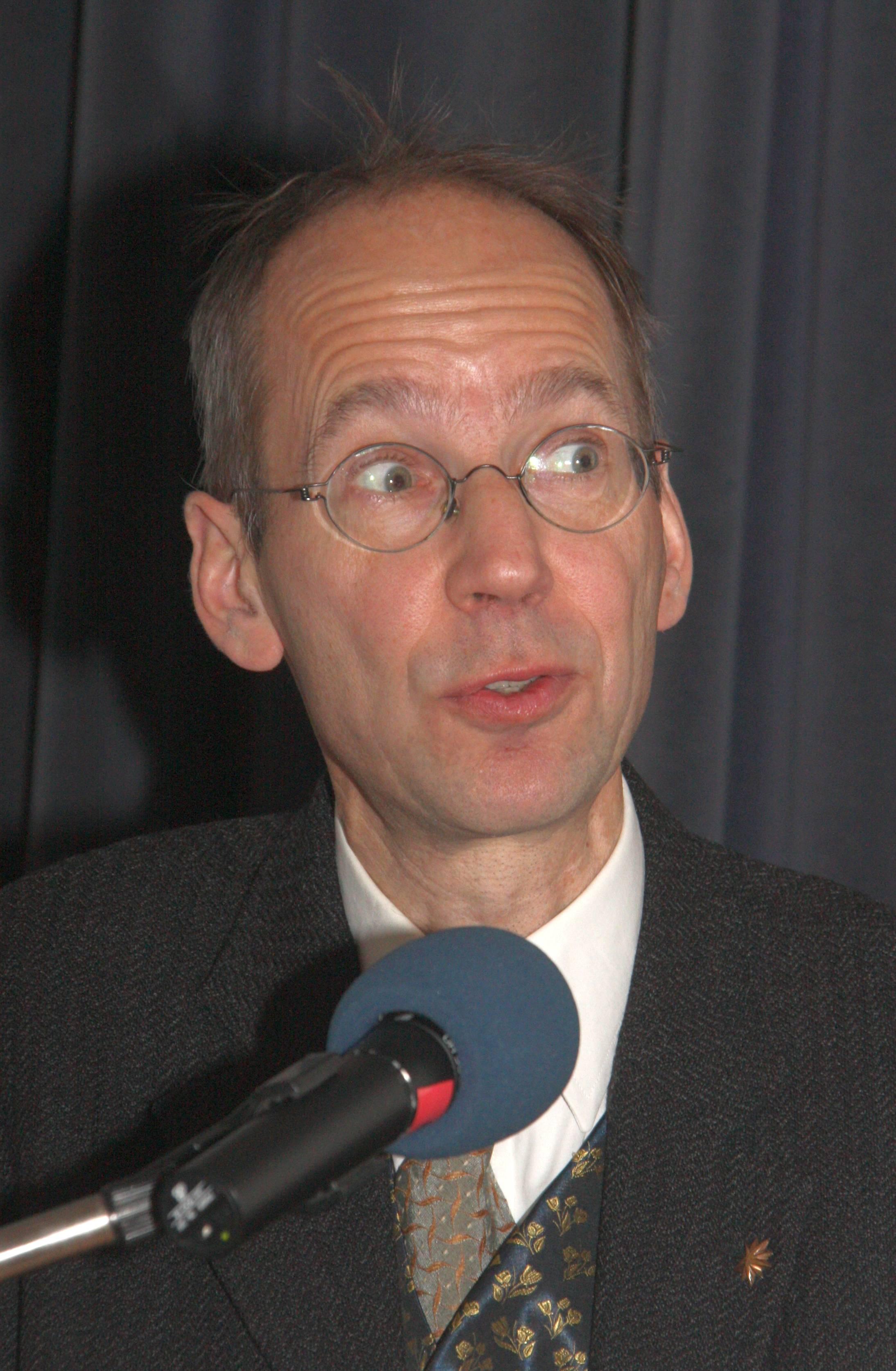 05 Felix Lühning