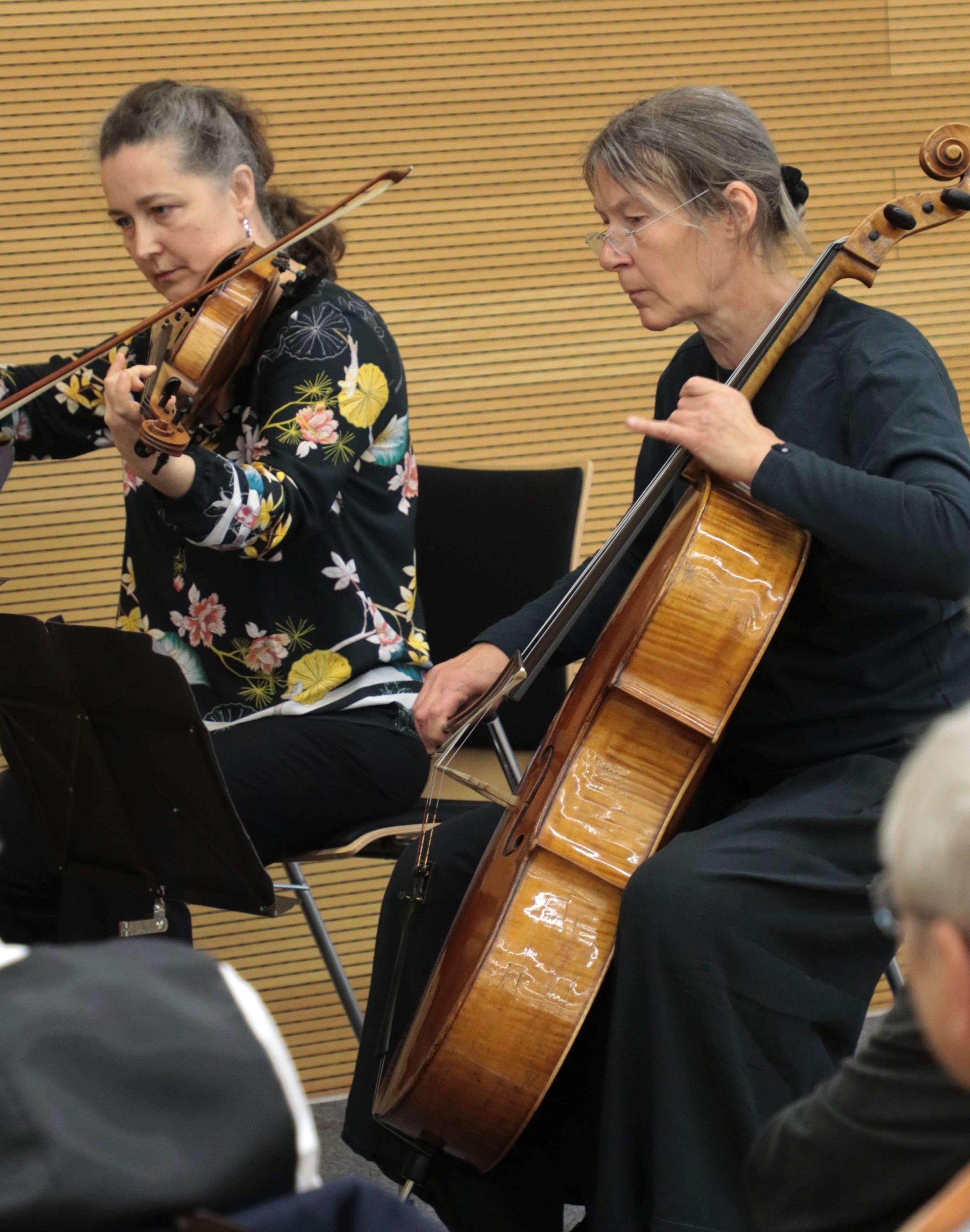 04-2021-07-01 Fest-LS Darius-Quartett rechts_3681dk