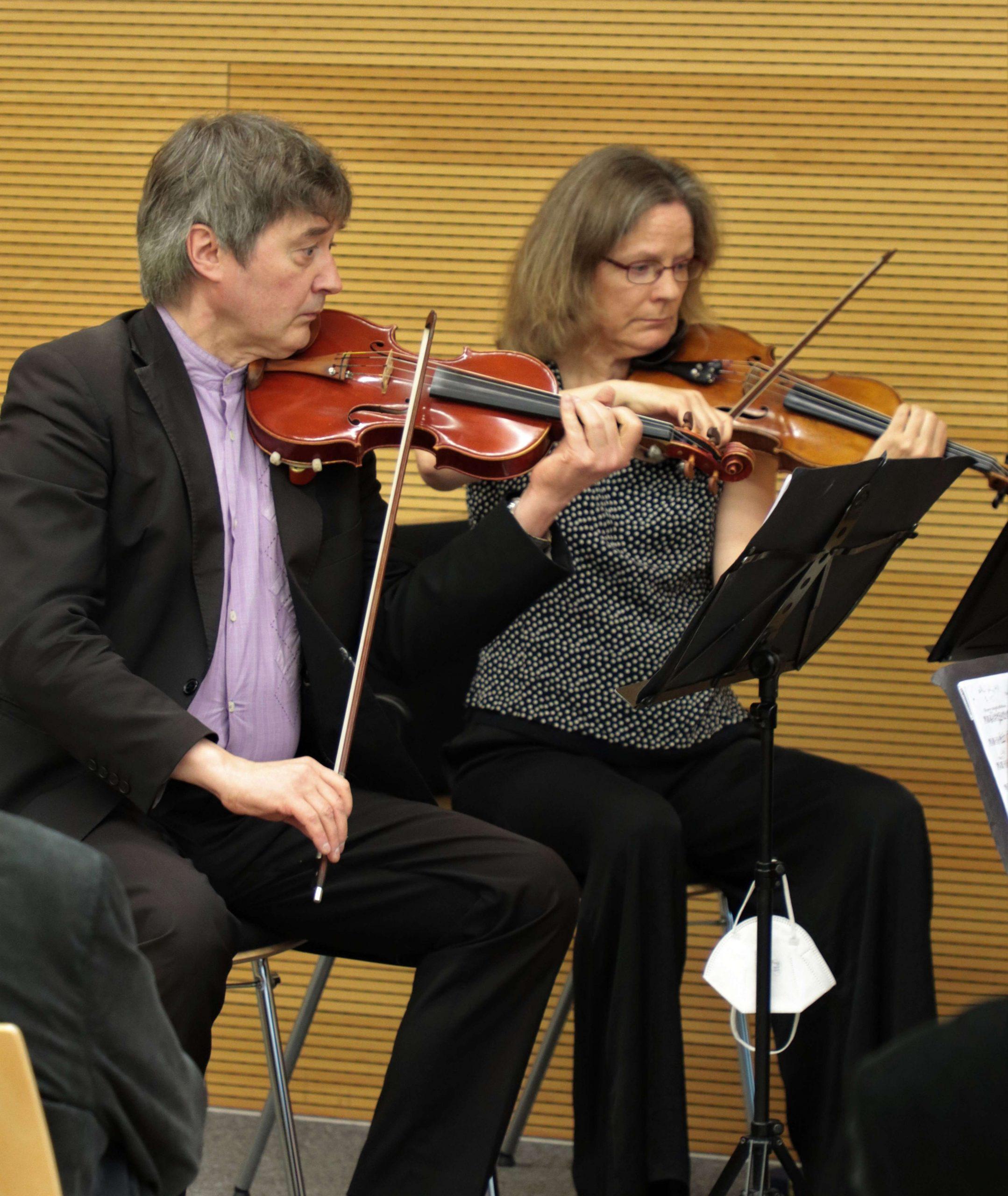 06-2021-07-01 Fest-LS, Darius-Quartett links_3686dk